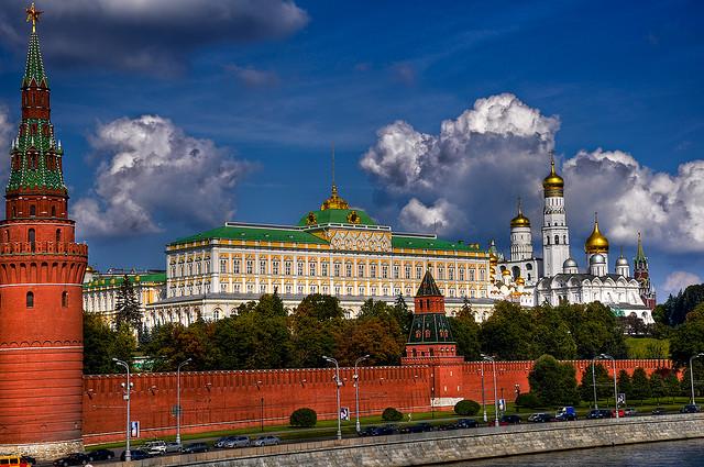 Дальнейшее направление валютной политики России