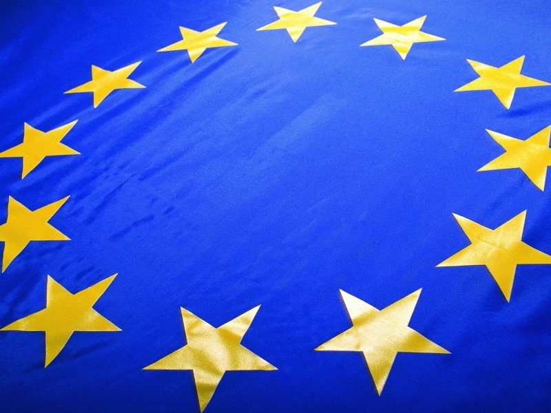 вступление Украины в Европейский Союз