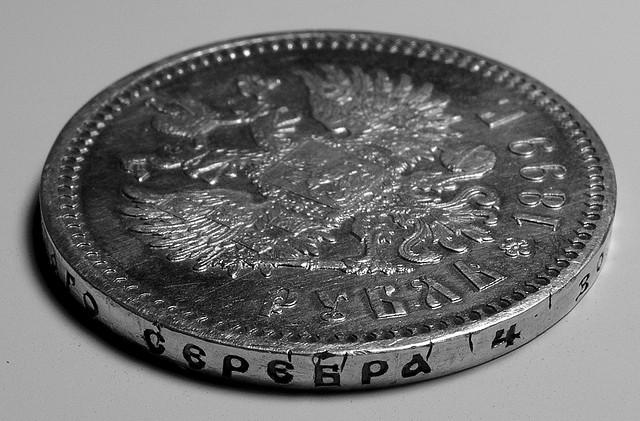 Ослабление рубля: выигравшие и проигравшие
