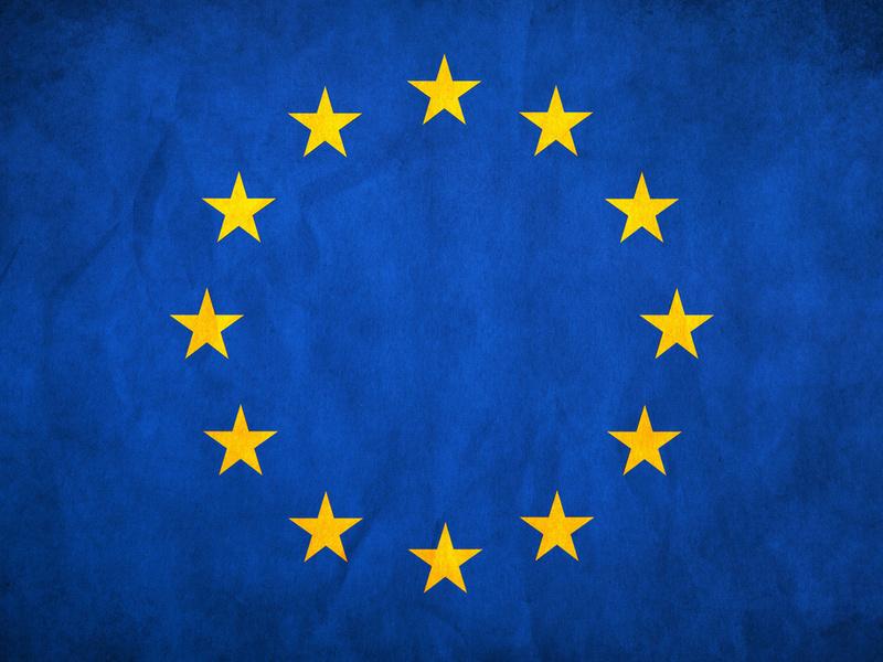 Структура и механизм функционирования ЕС
