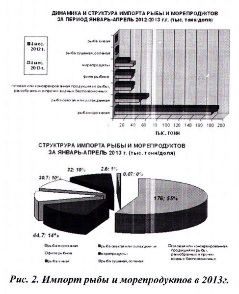 mirek-selhoz-02