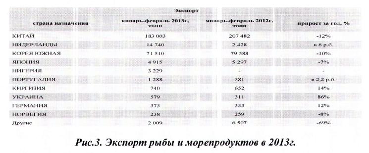 mirek-selhoz-03