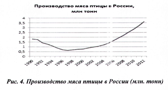 mirek-selhoz-04
