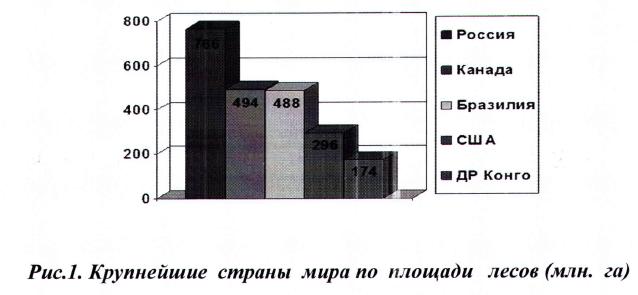 mirek-selhoz-07