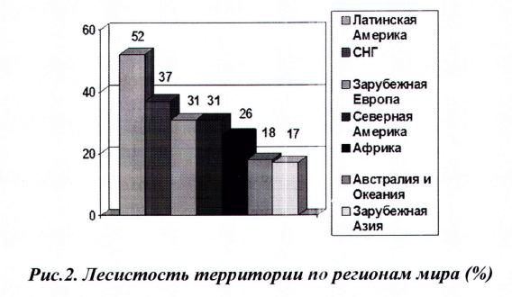 mirek-selhoz-08