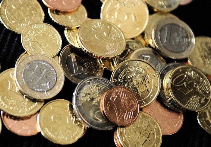 «Зона евро» и её роль в мировой экономике