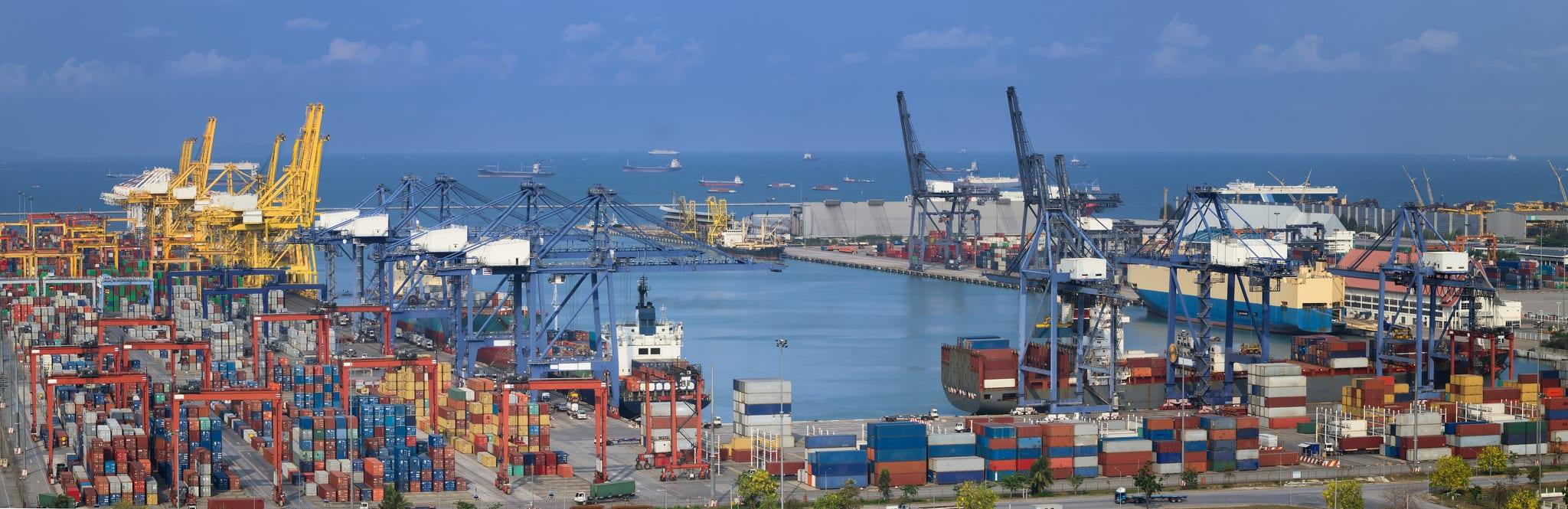 Транспортный комплекс в современной мировой экономике Личный  Транспортный комплекс в современной мировой экономике