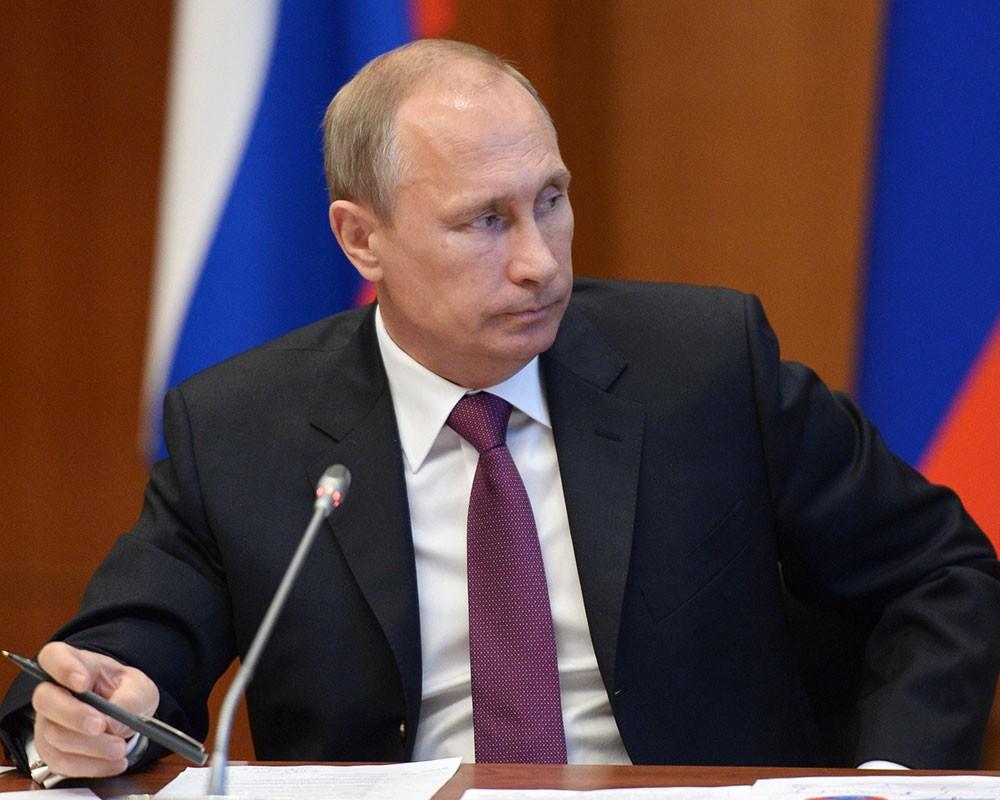 Влияние вступления России в ВТО на экономическую безопасность страны