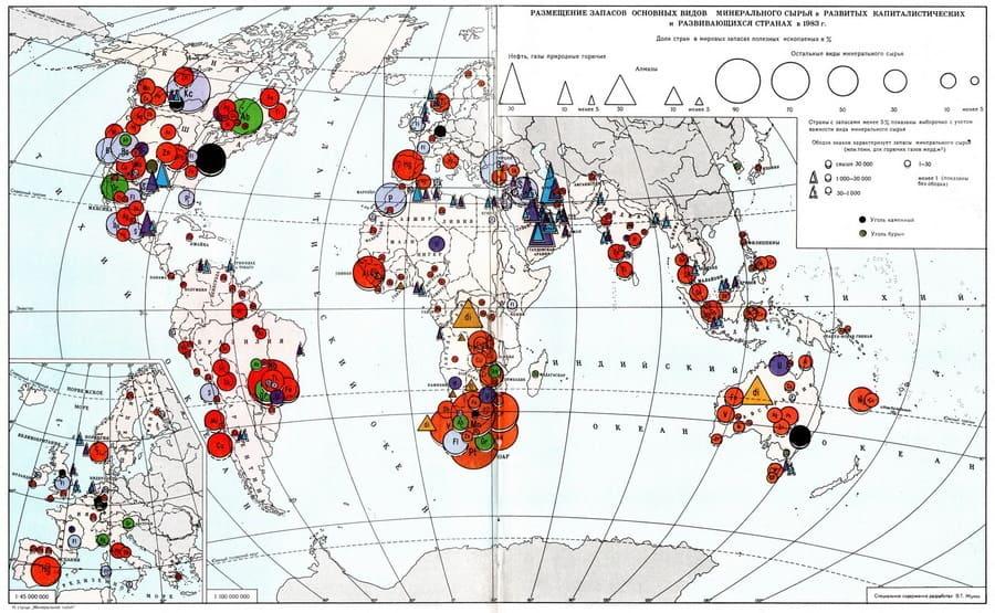 конфеты один мировые ресурсы минерального сырья и топлива идет актере
